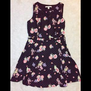 Woman's LC Lauren Conrad Dress Size 16